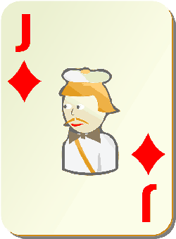 simple, card, recreation, games, cards, game