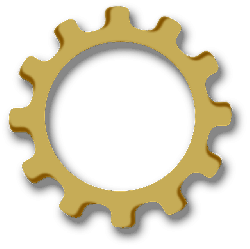 sprocket, gear, gearwheel, machine, mechanic, cogwheel