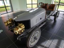spyker 1903, car, automobile, vehicle, motor vehicle
