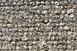 stone wall texture, stone, wall, texture, background