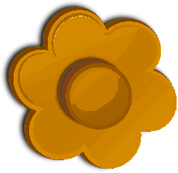 sunflower, daisy, bloom, flower, blossom, glossy