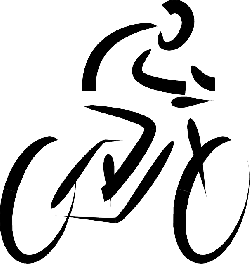 symbol, cartoon, bikes, transportation, cycle, cycles