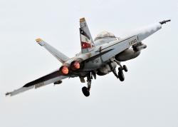 take off, start, aircraft, f 18f, navy, engines