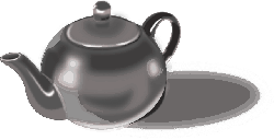 tea pot, kitchen, tea, water