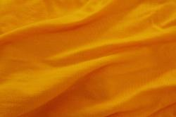 textile, cloth, background, gold, yellow cloth