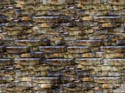 texture, structure, bricked, background, stone, wall