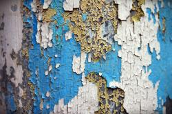 textures, texture, old paint, old, decoration, urban