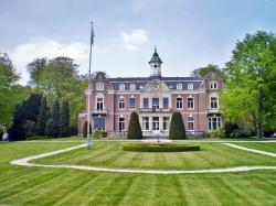 the netherlands, palace, mansion, architecture, estate