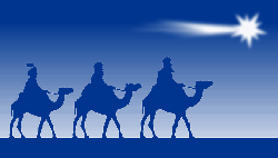 the three magi, magi, mags, orient, star of bethlehem