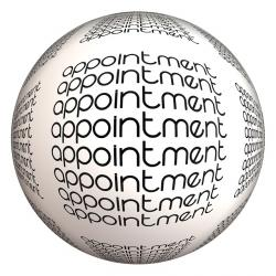 time, meeting, appointment, ball, about