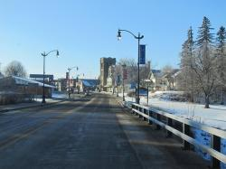 town, wisconsin, beautiful, urban