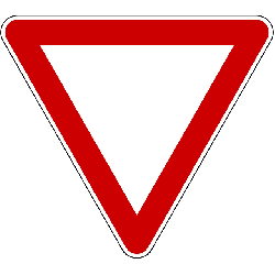 traffic sign, road sign, shield, traffic, road