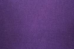 violet background textile, violet, background, textile