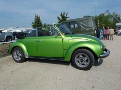 vw, vw beetle, oldtimer, automobile, vehicles