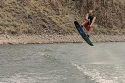 wake boarding, water, wakeboard, boating