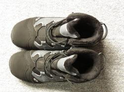 winter boots, shoes, clothing, warm