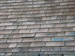 wood, wooden, shingles, background, backgrounds, wall