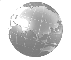 world, globe, planet, round, continents, ball
