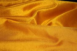 yellow, jersey, cloth, object, background, wallpaper